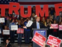 Donald-Trump-Wisconsin-Rally-Sept-28-Getty