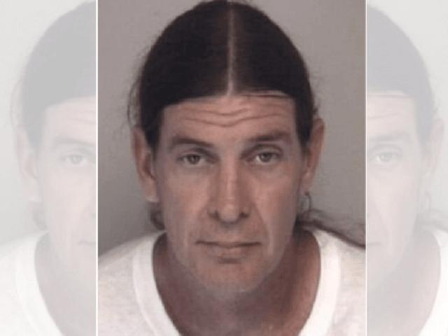 new south carolina sex offender laws in Devonport