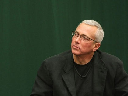 Dr. Drew Nominated to L.A. Homeless Commission