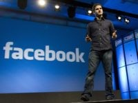 Dustin Moskovitz Facebook (Kimberly White / Getty)