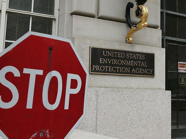 EPA-Headquarters-Getty