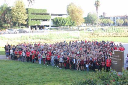 Encore High School (Facebook)