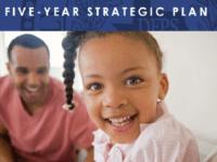 Five-Year Plan