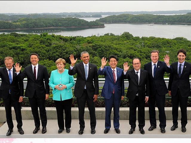 G-7-Summit-May-26-2016-AP