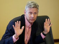 Gary-Johnson-may-18-AP
