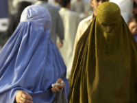 Taliban Chief Promises Women Equal Rights if U.S. Leaves Afghanistan