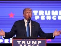 Three Pieces of Debate Advice for Donald Trump–RCP