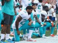 Arian Foster Takes a Knee on Career after Taking a Knee for National Anthem