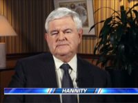 Gingrich: 'Nobody Has Been Better at Being in the Mud' Than the Clintons