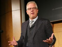 Glenn-Beck-2013-Getty