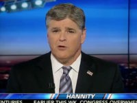 Watch: Hannity Montage Details 'Hillary Clinton's Own Troubling History With Women'