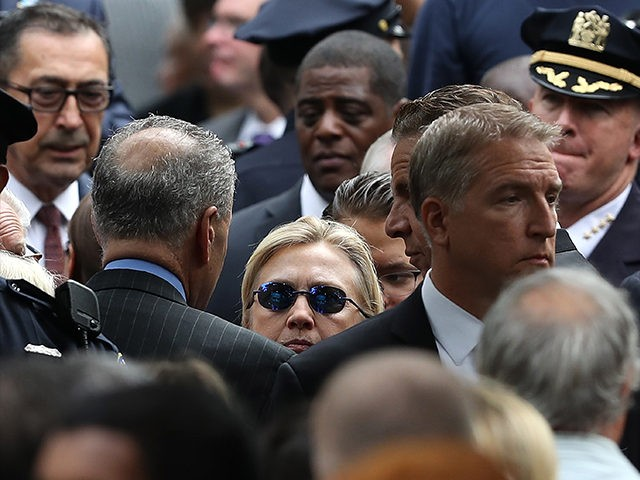Hillary-Clinton-9-11-Memorial-9-11-16-Getty