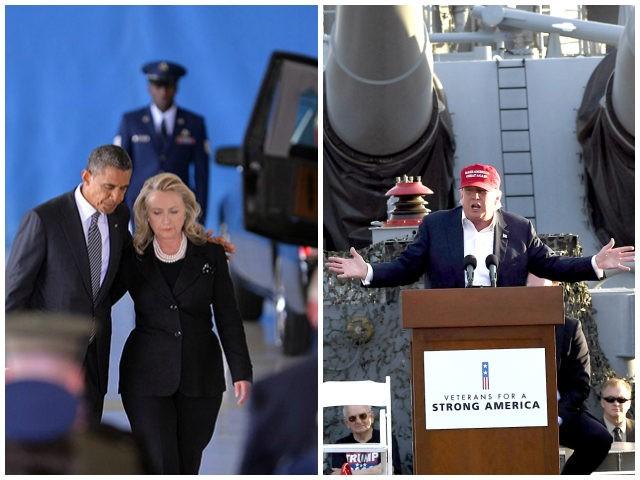 Hillary-Clinton-Barack-Obama-Donald-Trump-Getty