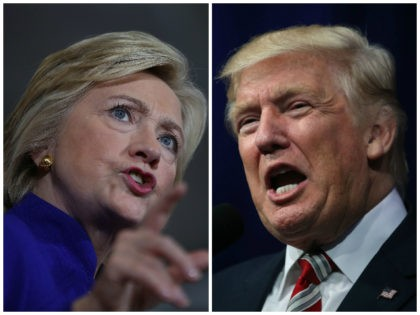 Hillary-Clinton-Donald-Trump-Getty-Images