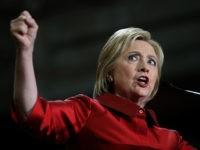 Hillary-Clinton-Houston-TX-Feb-20-Getty