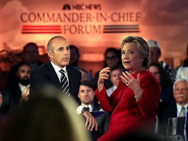Hillary-Clinton-NBC-Forum-9-7-2016-Getty