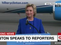 Hillary98