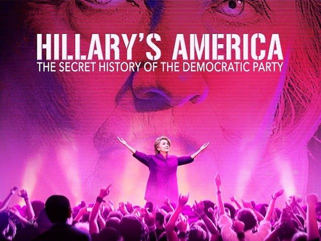 HillaryAmerica-640x480