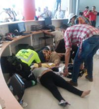 Jalisco Shooting 3