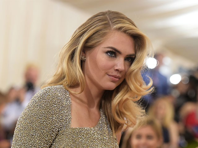enjoy kate upton and - photo #42