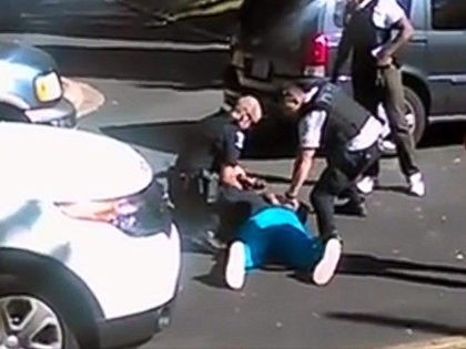 Keith-Lamont-Scott-Charlotte-Police-Shooting-Video