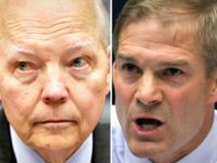 Koskinen and Jim Jordan