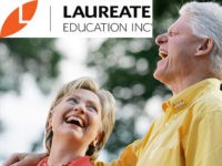 Laureate-Education-Bill-Hillary-Clinton-AP-640x480
