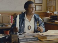 'Masterminds' Movie Jokes Leslie Jones Looks Like a 'Dude'; No One Suspended from Twitter