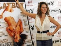 Fact Check: Five Things to Know About Alicia Machado