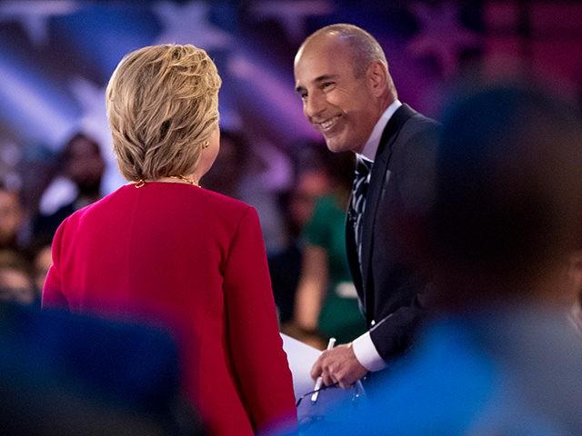 Matt-Lauer-Hillary-Clinton-NBC-Forum-AP