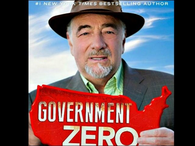 Michael Savage FB