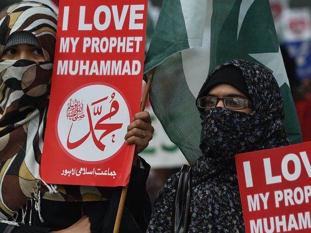 muslim reformer