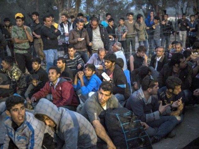 Muslim-Refugees-AP