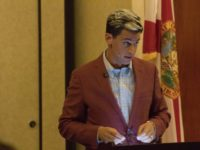 Milo: Islam Today Is Like Communism In The Cold War