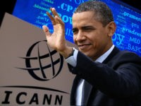 John Bolton: Hostile Foreign Governments Will Use Obama's Internet Surrender to Their Advantage