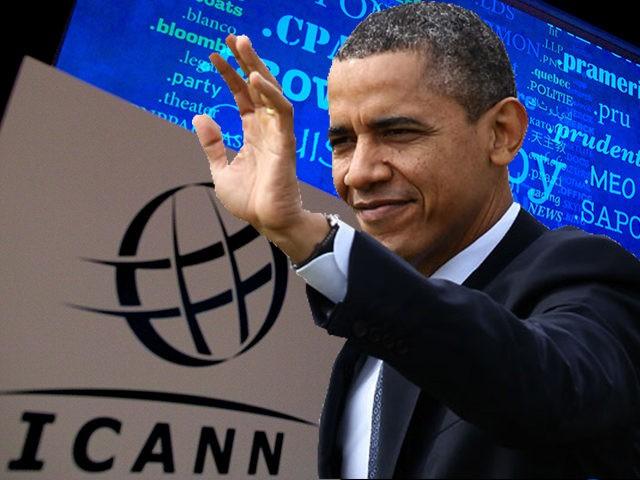 Obama-ICANN-Internet-Handover-Getty-BNN