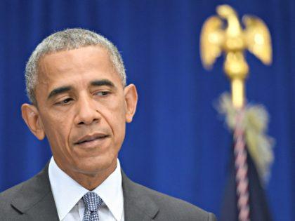 Obama at UN AP
