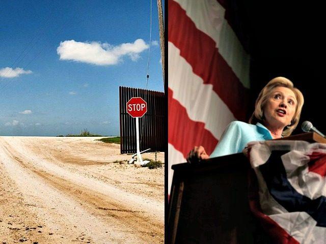Open-Southern-Border-Hillary-Clinton-AP-Photos-640x480