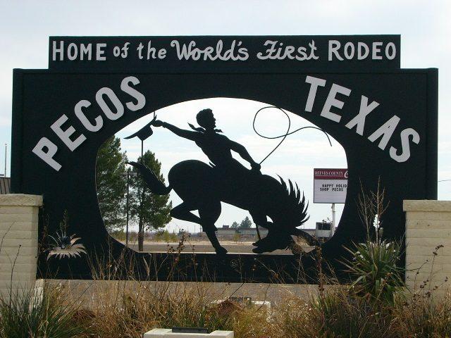 Pecos-texas-wikimedia