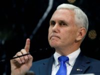 Gawker Lives: Jezebel Mocks the Death of Mike Pence's Dog