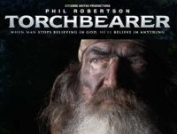 No Country for Old Christians? Phil Robertson Crushes It in 'Torchbearer' Film