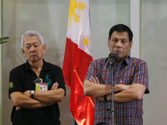 AP/Bullit Marquez