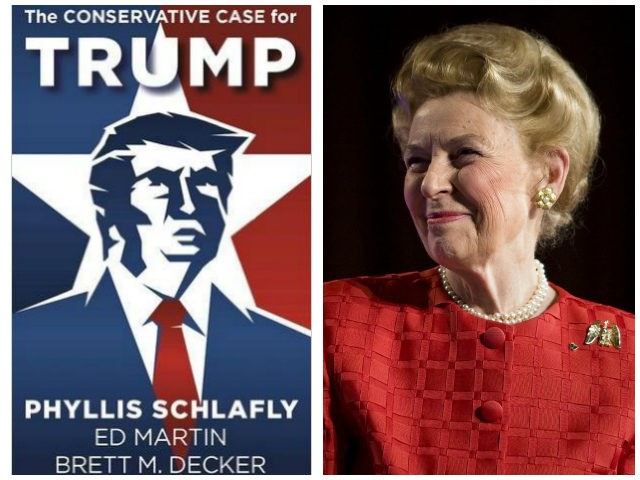 Phyllis-Schlafly-Book-Cover-Getty