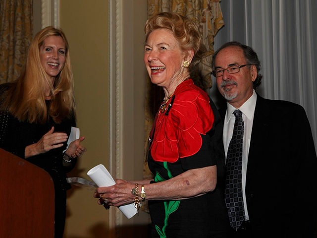 Phyllis-Schlafly-David-Horowitz-Ann-Coulter