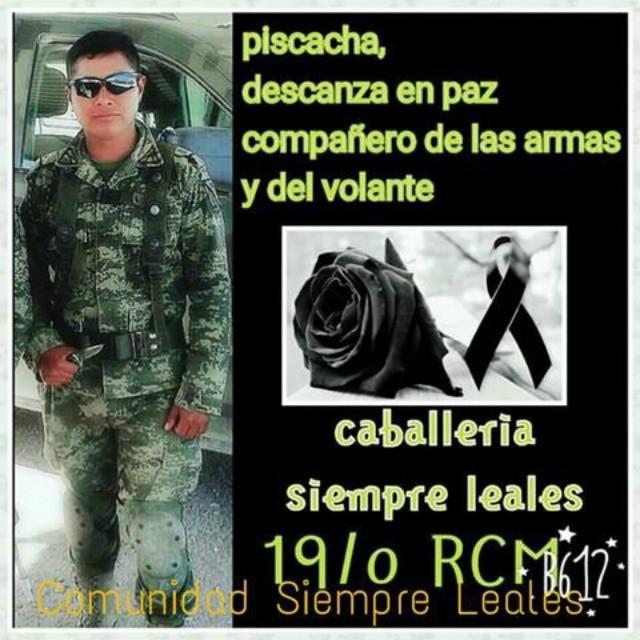 Reynosa Gun Battle 4