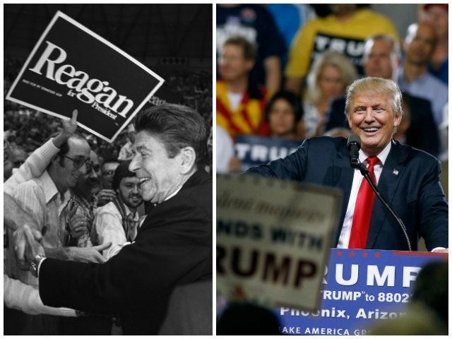 Ronald-Reagan-1980-Campaign-Donald-Trump-2016-Campaign-AP-Getty