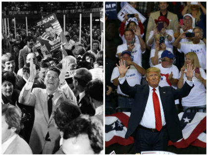 Ronald-Reagan-1980-Donald-Trump-2016-AP-Getty