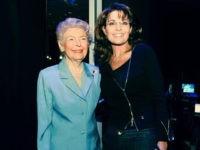 Sarah-Palin-Phyllis-Schlafly-Facebook
