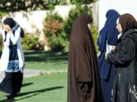 france Islam Muslim