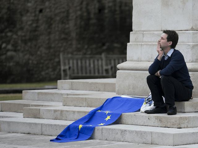European Union Brexit